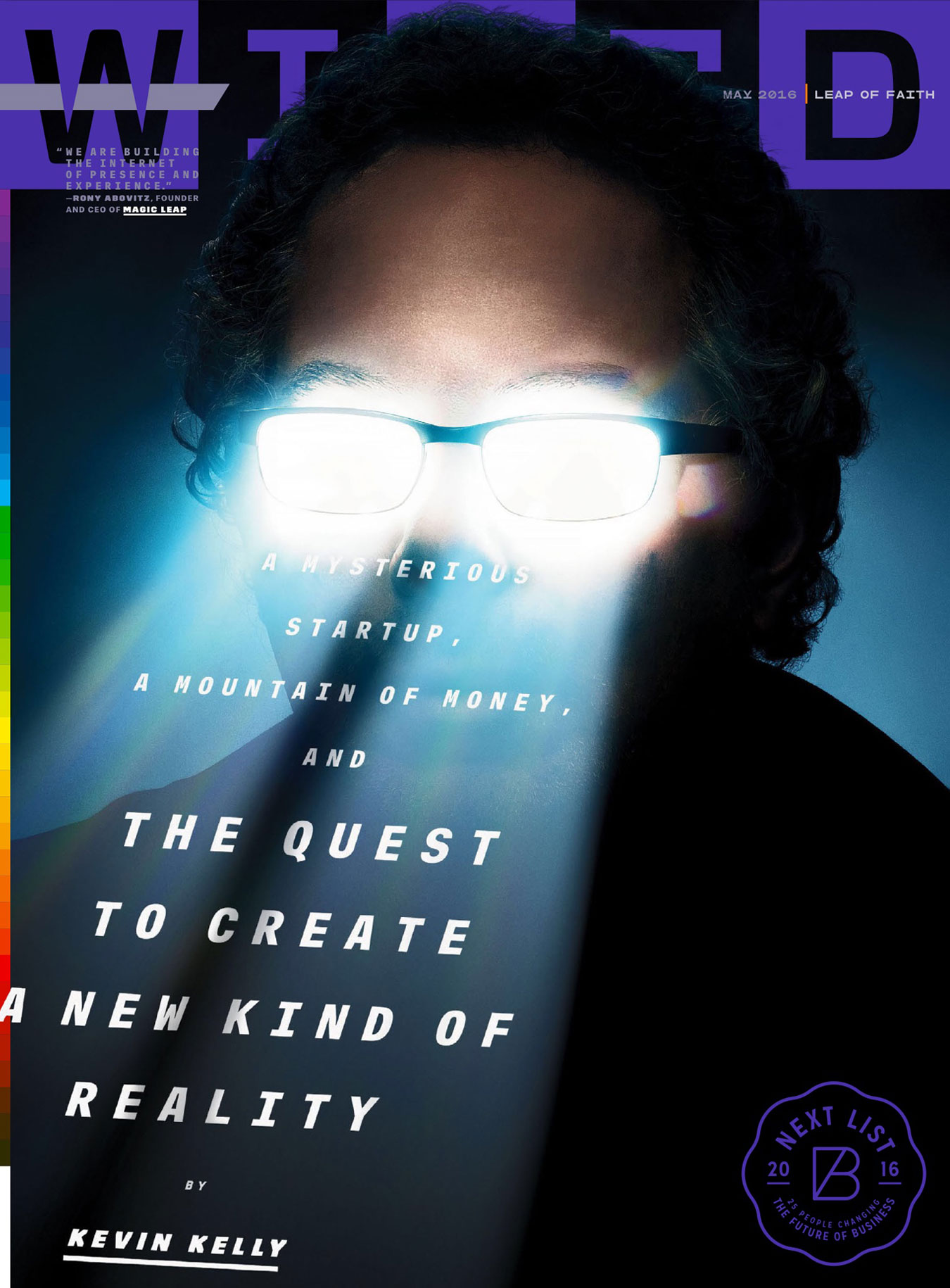 Wired Cover May 2016