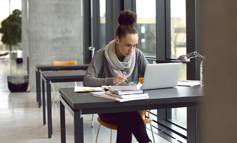 How To Research a Potential Employer