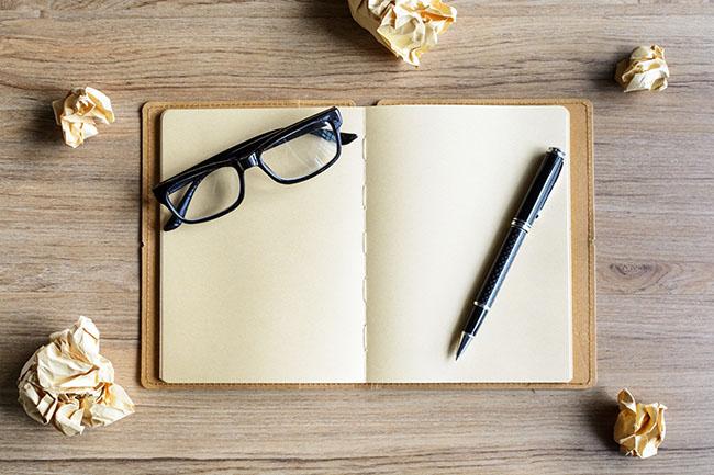 self disclosure essay