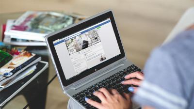 social-media-profile-feature