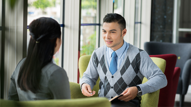 Amazing Asking Your Boss For An Official Review May Sound Like Asking For Trouble,  But It Actually Has A Number Of Not So Obvious Advantages For Both Your  Peace Of ...