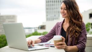 successful-freelancer