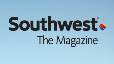 Southwest The Magazine