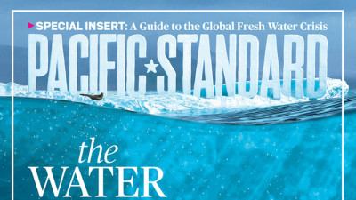 Pacific Standard May June 2016