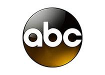 ABC-logo-136