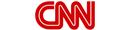CNN_130x30