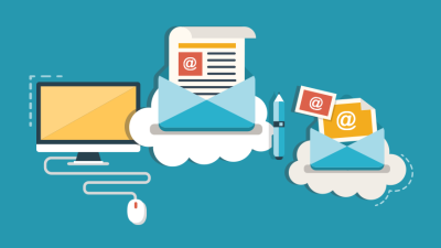 Learn how to develop email marketing campaigns