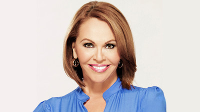 Maria-Elena-Salinas-feature