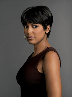 so what do you do tamron hall anchor of msnbc s newsnation