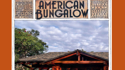 american-bungalow-htp-feature