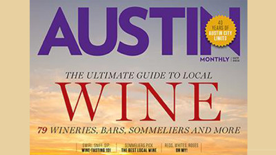 austin-monthly-htp-feature