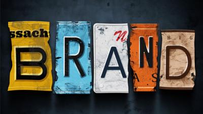 brand-reputation