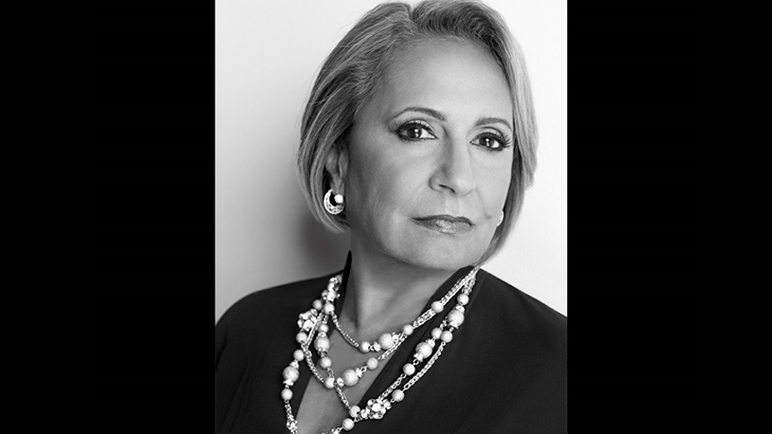 cathy-hughes-feature