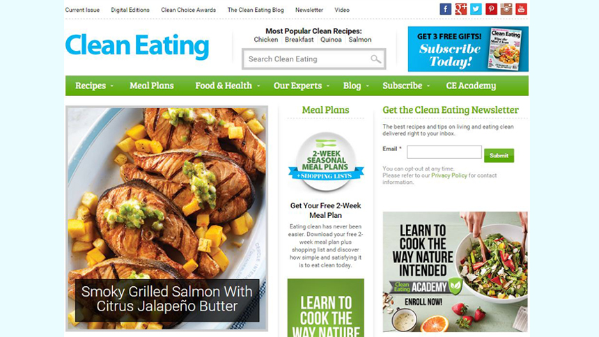 clean-eating-dotcom-htp-feature