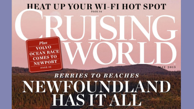 cruising-world-htp-feature