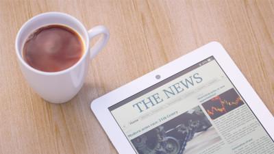 digital-media-journalism