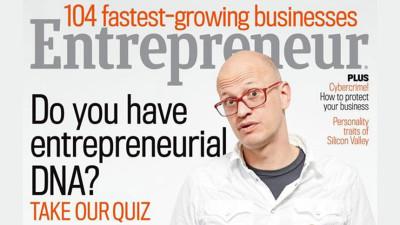 entrepreneur-htp-feature