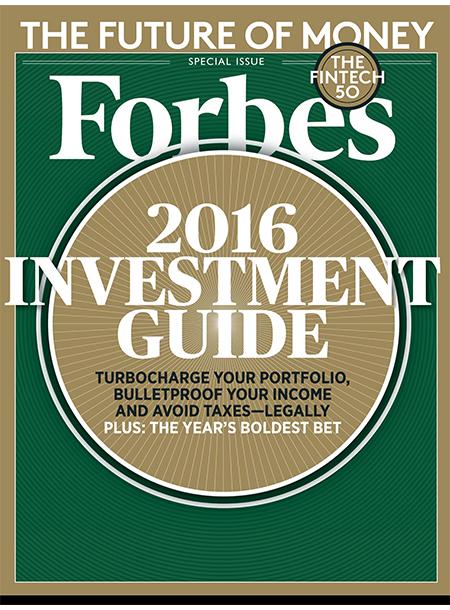 Forbes masthead, Dec 2015