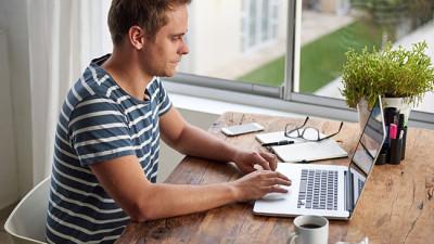 freelance-writer-clips