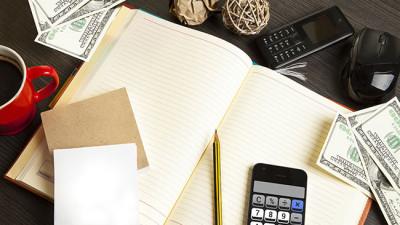 freelance-writer-rate