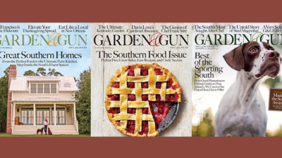 garden-and-gun-htp-feature