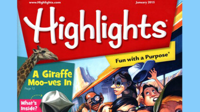 highlights-htp-feature