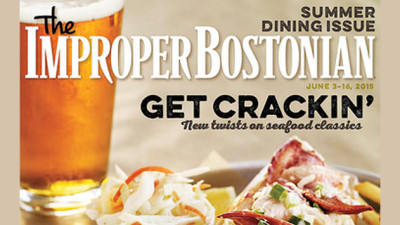 improper-bostonian-htp-feature