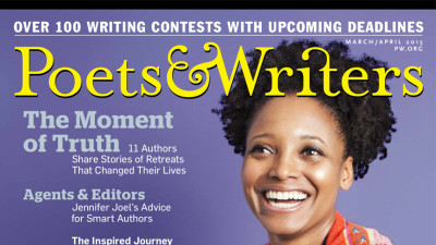 poets-and-writers-htp-feature