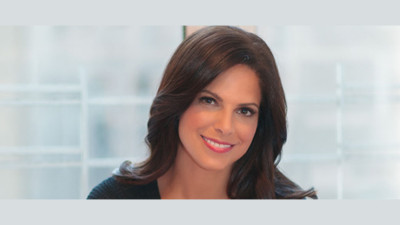 soledad-obrien-feature