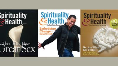 spirituality-health-htp-feature