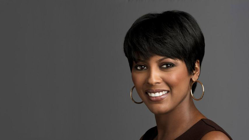 so what do you do  tamron hall  anchor of msnbc u0026 39 s newsnation
