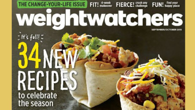 weight-watchers-htp-feature