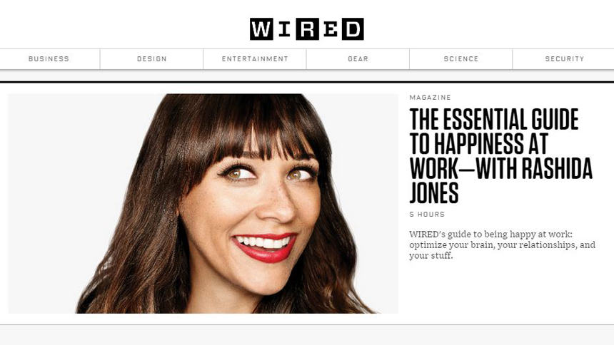 How To Pitch: Wired.com - Mediabistro