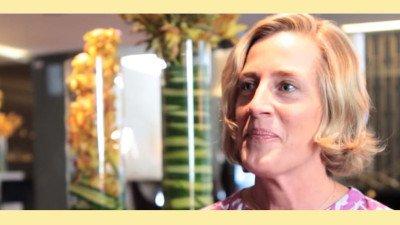 Cecily-Von-Ziegesar-feature