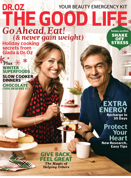 dr-oz-the-good-life-cover-mastheads