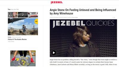 jezebel-htp-feature