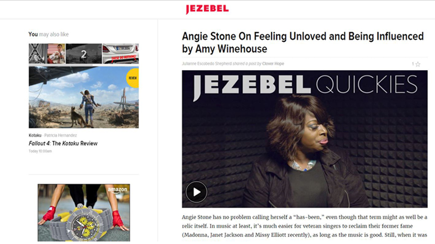 dating advice jezebel In part 2 on our series on the jezebel spirit,  the ways in which the jezebel spirit will operate  if you are a man dating a woman who has this kind of.