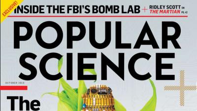 popular-science-htp-feature