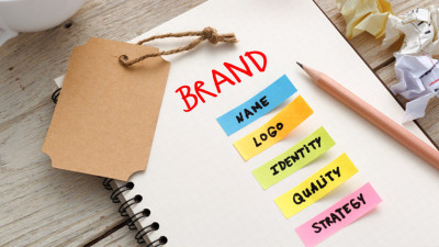 Sketchbook Brand and Product Naming