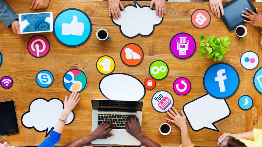 Online Course – Skills in 60: Master Social Media Engagement