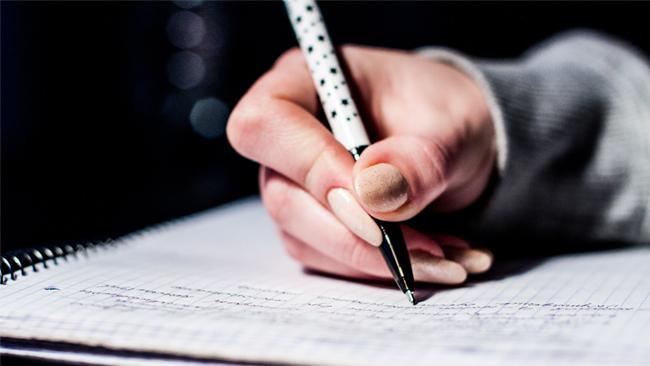 Personal Statement Writing Expert Essay Writers essays help