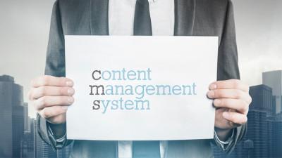 cms-basics-3-key-things-every-media-job-seeker-needs-to-know