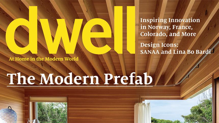 Dwell Magazine Curtains Curtain Menzilperde Net