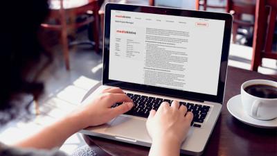 elements-of-a-successful-job-description-article