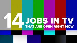 color bars non signal tv