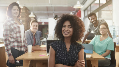What Employers Want in Entry-Level Hires