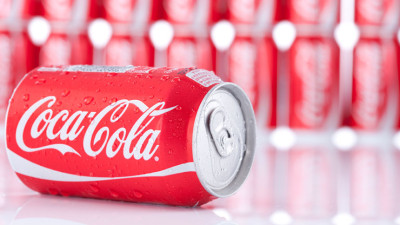 Coca-cola is one of the best brands on social media