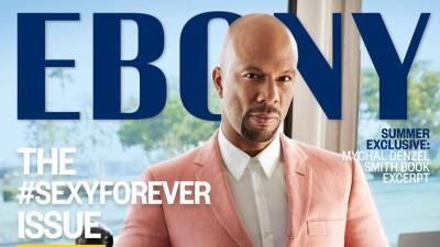 Ebony Cover Hero