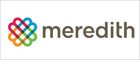 Official_Meredith_Logo_280x120