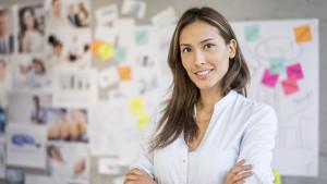 Master These 7 Skills to Land a High-Paying Digital Marketing Job